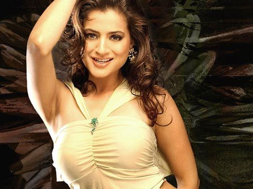 10 most beautiful Bollywood actresses