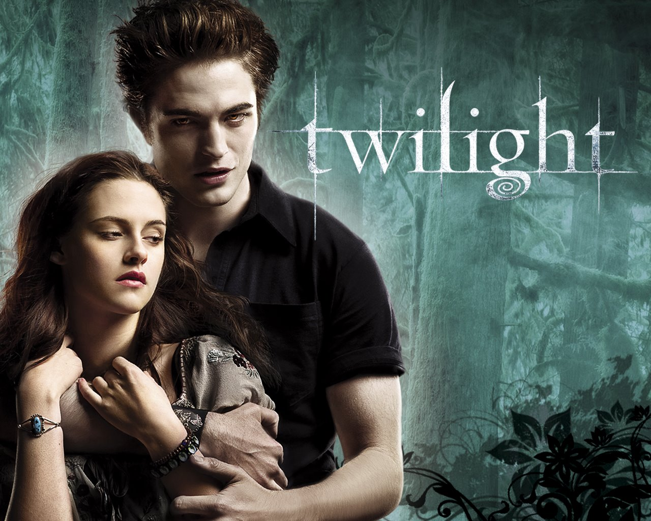 The Twilight Saga: Twi...