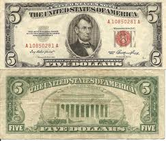 US note