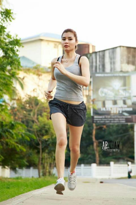 melody_2